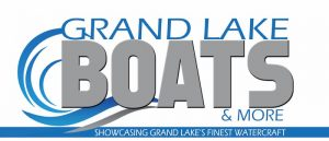Boats and More Publication logo